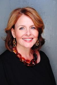 Lisa Cochran - Owner