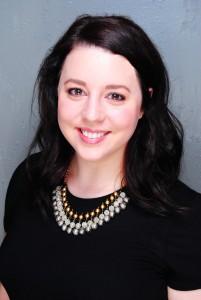 Savannah - Guest Services Coordinator