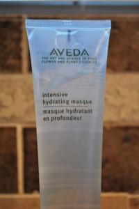instensivehydratingmasque