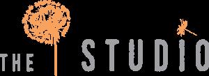 The Studio - Hattiesburg, MS