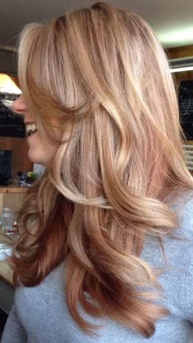Natural Hair Stylist In Hattiesburg Ms