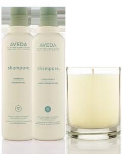 shampure1