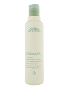 shampure3