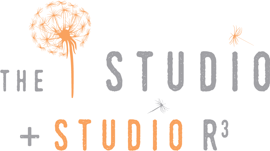 Hair Salon | The Studio | Hattiesburg, MS