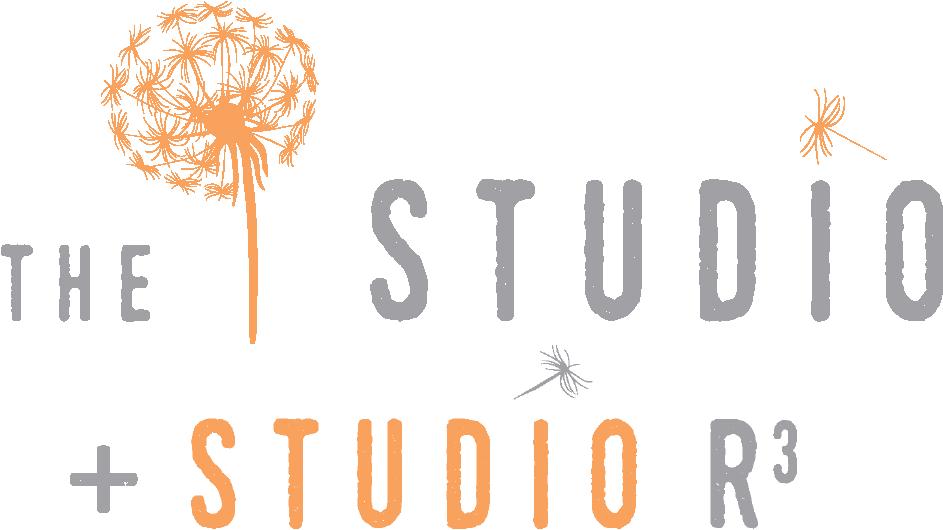 Hair Salon | The Studio | Hattiesburg, MS